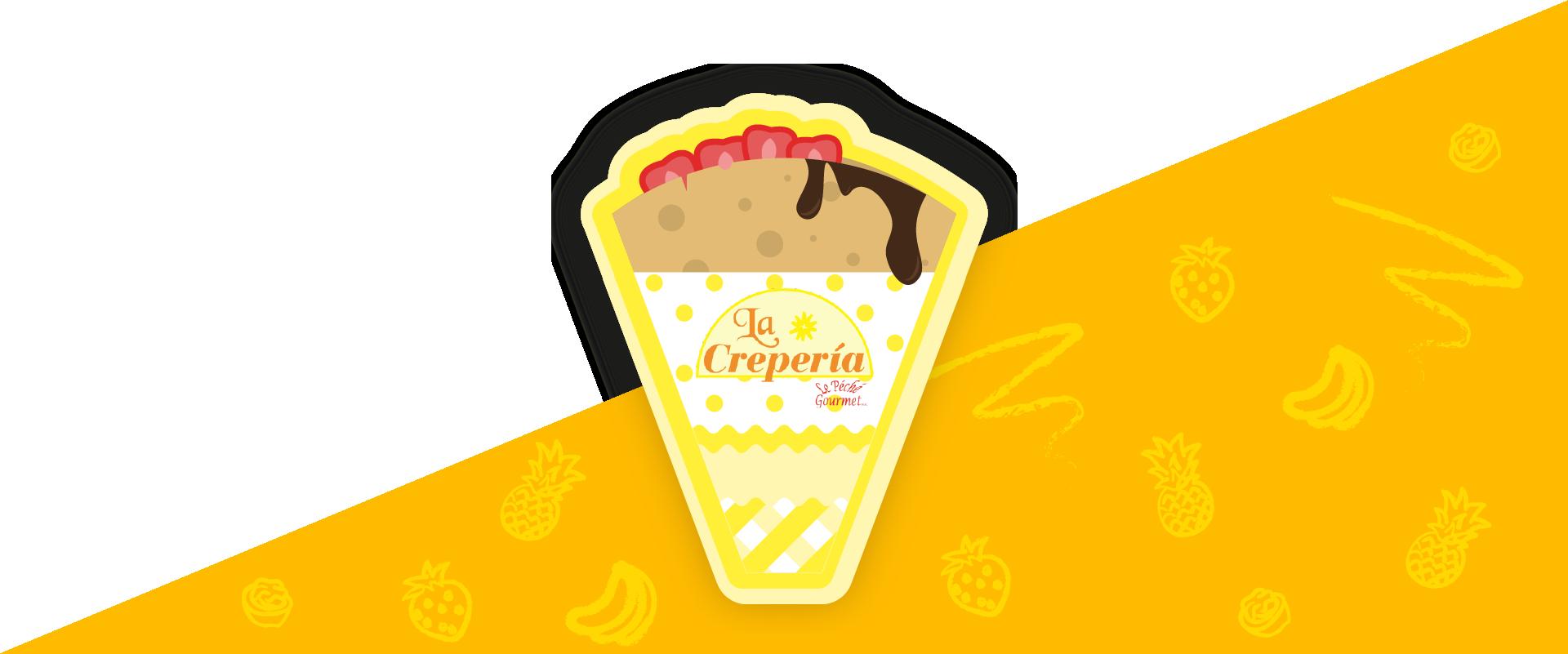 Crepas-dulces-1